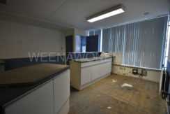 Company space for rent in Rotterdam