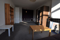 For-rent-rooms-Rotterdam