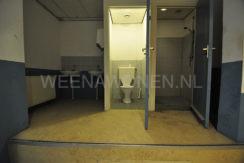 Kantoor ruimte te huur Rotterdam