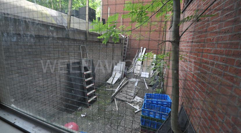 Horecapanden te huur Rotterdam