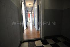 Student Room Rotterdam