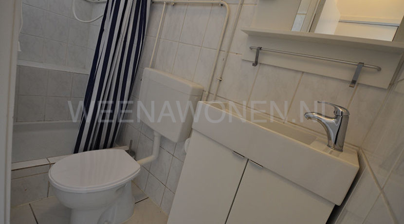 for_rent_house_rotterdam