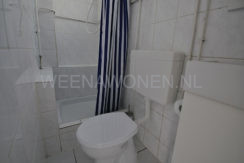 furnished_room_ for rent_rotterdam