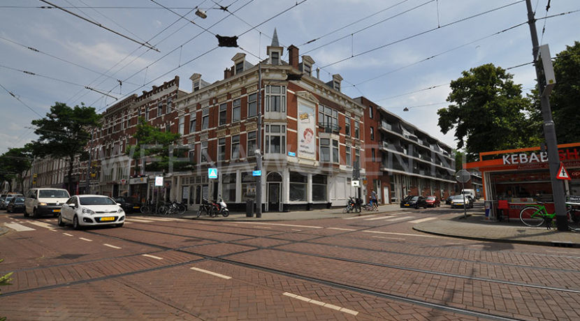 winkel_rotterdam_te_huur