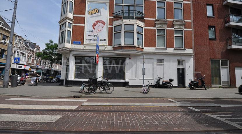 winkelruimte_huren_rotterdam