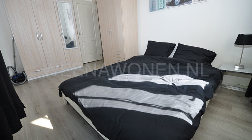 Furnished_-Apartments_Rotterdam