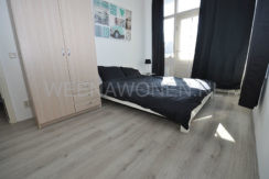 Rent_Rooms_Rotterdam