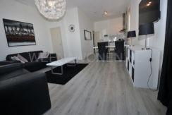 Rental_apartments_Rotterdam