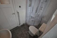 Rotterdam_kamers_huren