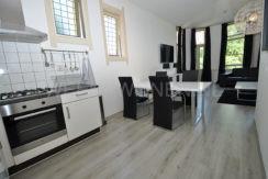 Student_Housing_Rotterdam