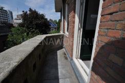 apartment_for_rent_rotterdam