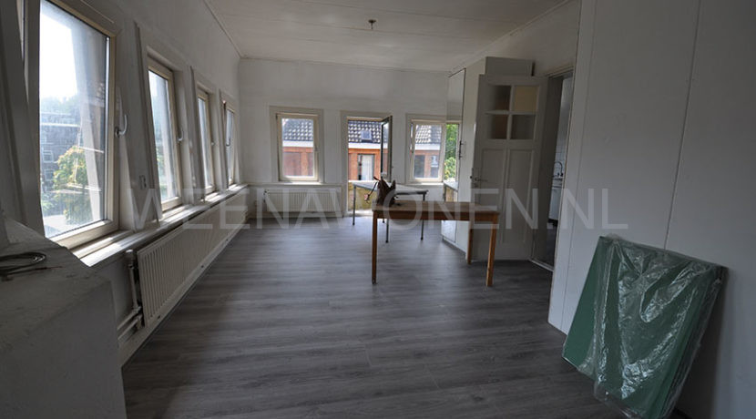for_rent_room