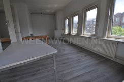 house_for_rent_rotterdam