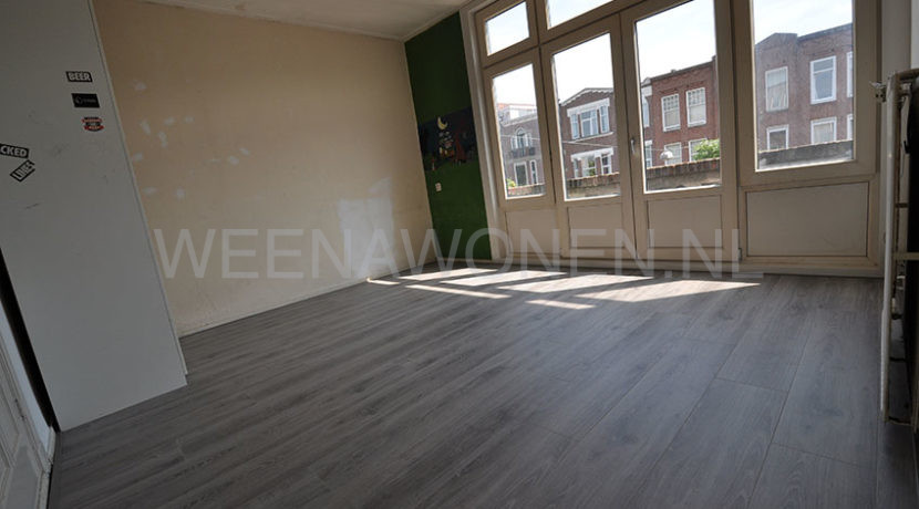 house_rent_rotterdam