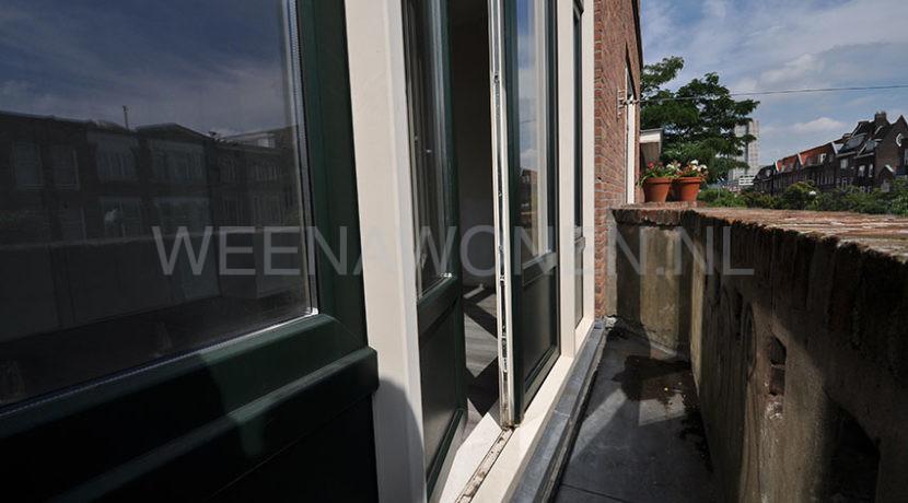 kamer_huren_rotterdam