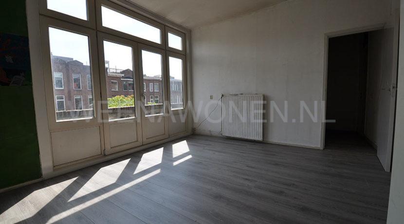 rent_house_rotterdam