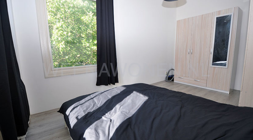 rental_apartments_Weenawonen_Makelaars