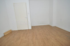 room_for_rent_rotterdam