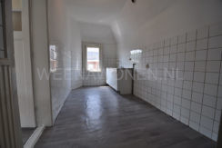 rotterdam_for_rent_room