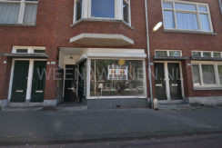 winkel_te_-huur_rotterdam