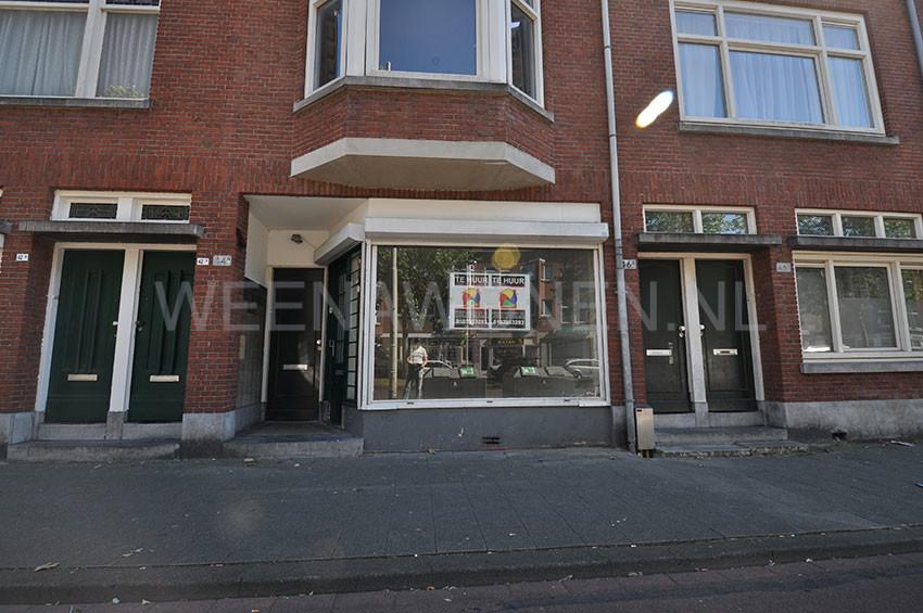 Woningen te huur in nederland for Huizen huur rotterdam