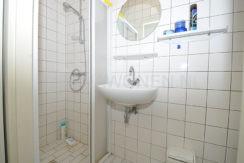 Rent rooms Rotterdam