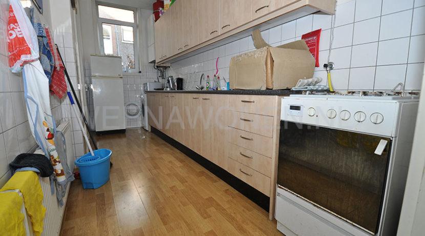 Rental_homes_Rotterdam