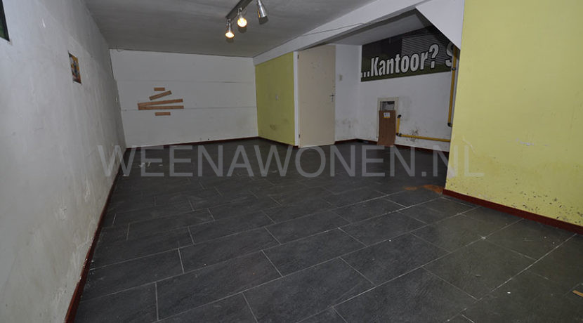rotterdam_room_for_rent
