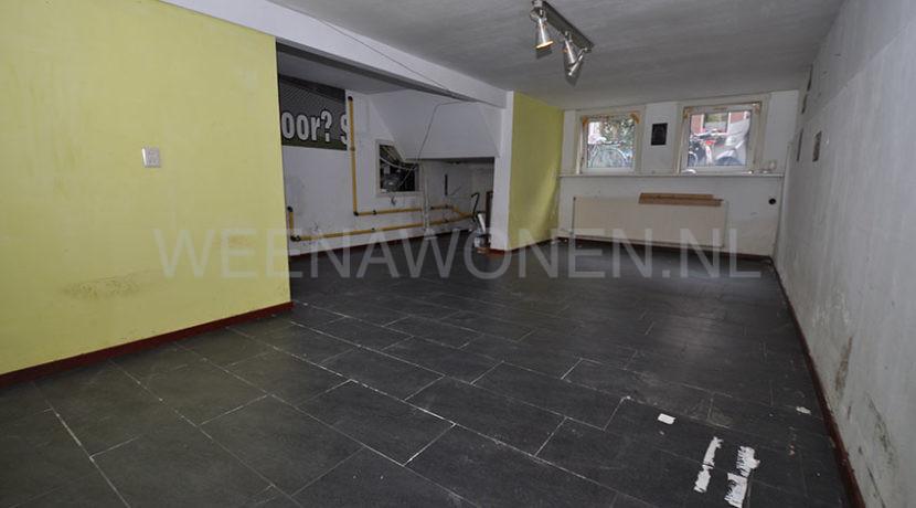 studio_for_rent_rotterdam