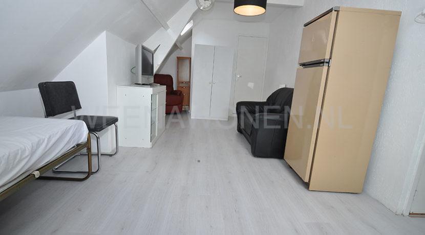 for rent studio
