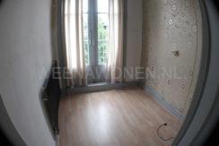 rotterdam room to rent