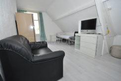 rotterdam studio to rent