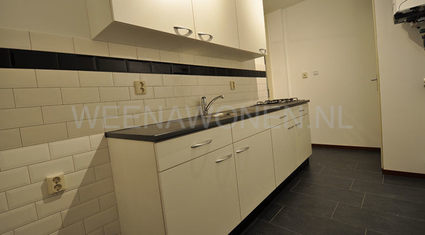 rent room rotterdam