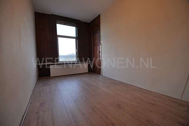 renting a house rotterdam