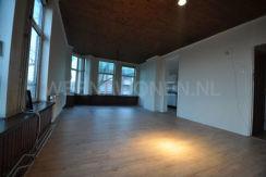 room_foor _rent _rotterdam