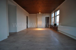 to rent a house rotterdam