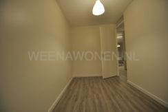 to rent studio rotterdam