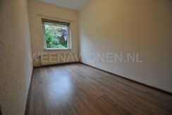 room_to_rent_rotterdam