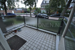 rooms for rent rotterdam