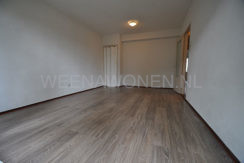 rotterdam apartmet for rent