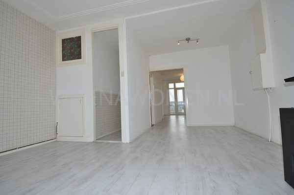 Rotterdam-House-For-Rent