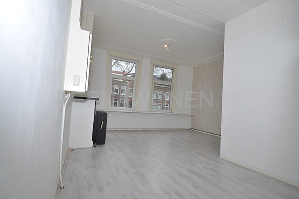 Rotterdam-private-renting