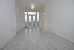 Rotterdam-rental-properties