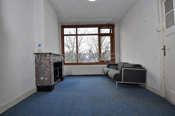 room-rotterdam-for-rent