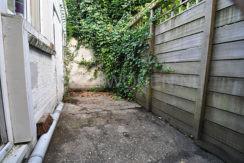 room-rotterdam rental properties