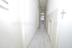 www.room-rotterdam.nl rental properties (2)