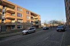 woning-te-koop-rotterdam