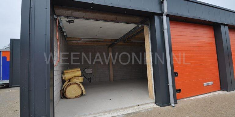 rotterdam garagebox for rent rotterdam