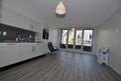 for rent apartment rotterdam