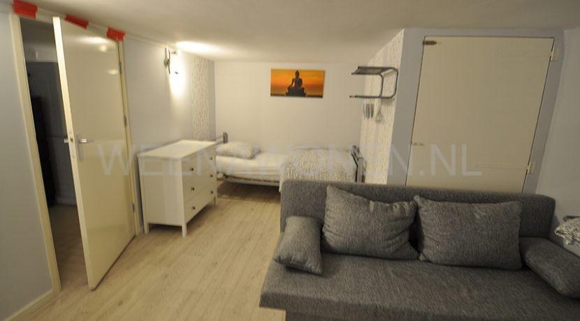 rotterdam staff housing-weenawonen